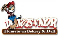 Donuts N Mor LLC