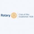 Rotary Club of Elko
