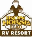 Iron Horse RV Resort