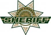 Elko County Sheriff's Office
