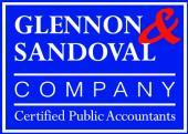 Glennon & Sandoval Co.