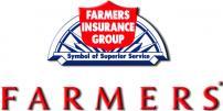 Worline Insurance Agency