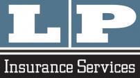 LP Insurance Services