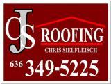CJS Roofing Company, LLC