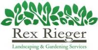 Rieger Landscaping & Gardening