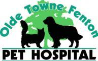 Olde Towne Fenton Veterinary Hospital