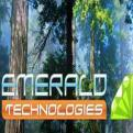 Emerald Technologies