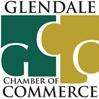 12th Annual Procurement Fair & Business Expo, Mastering The Purchasing Maze! @ Glendale Civic Center | Glendale | Arizona | United States