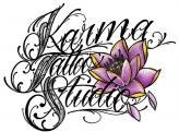 Karma Tattoo Studio
