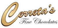 Cerreta Candy Company