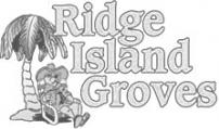 Ridge Island Groves