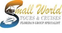 Small World Tours & Cruises