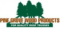Pine Grove Wood Products
