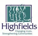 Highfields