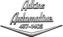 Adkins Automotive LLC