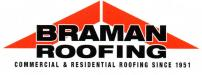 Braman Roofing Co.