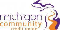 Michigan Community Credit Union
