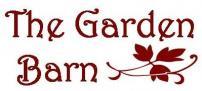 Garden Barn, The