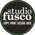 Studio Fusco