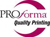 Proforma Quality Printing