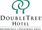 Doubletree by Hilton Hotel Monrovia - Pasadena