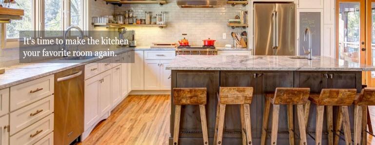Kitchen World - Lake City, Fl