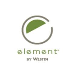 Element by Westin Palmdale