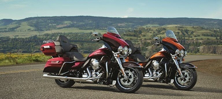 Antelope Valley Harley Davidson Lancaster Ca