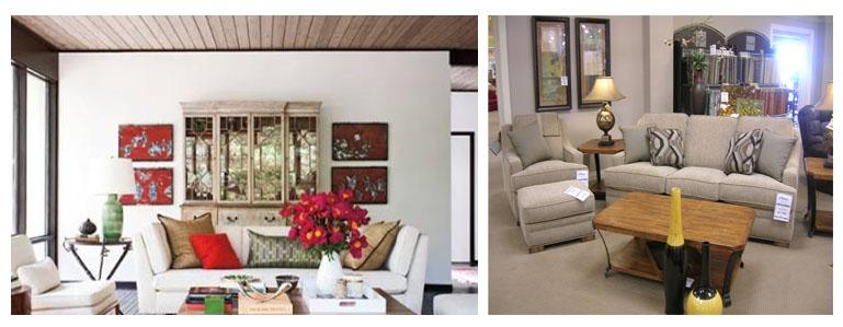 Avenu0027s Fine Home Furnishings   Lancaster, CA