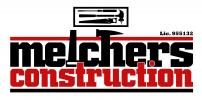 Melchers Construction