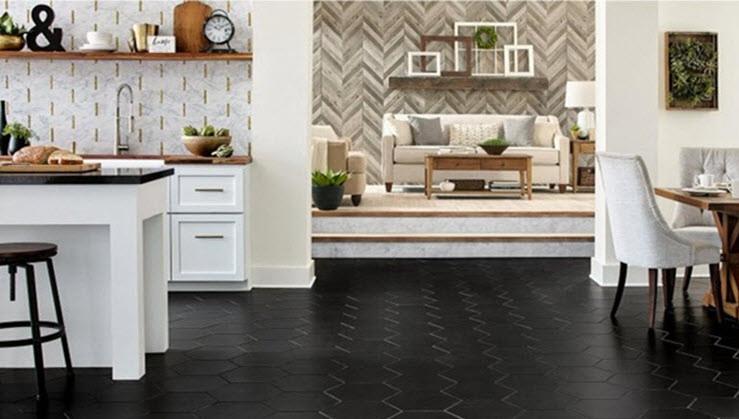 floor and decor san antonio texas
