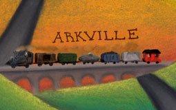Arkville, NY