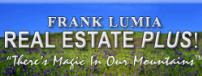 Frank Lumia Real Estate-Plus! LLC