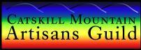 Catskill Mountain Artisans Guild