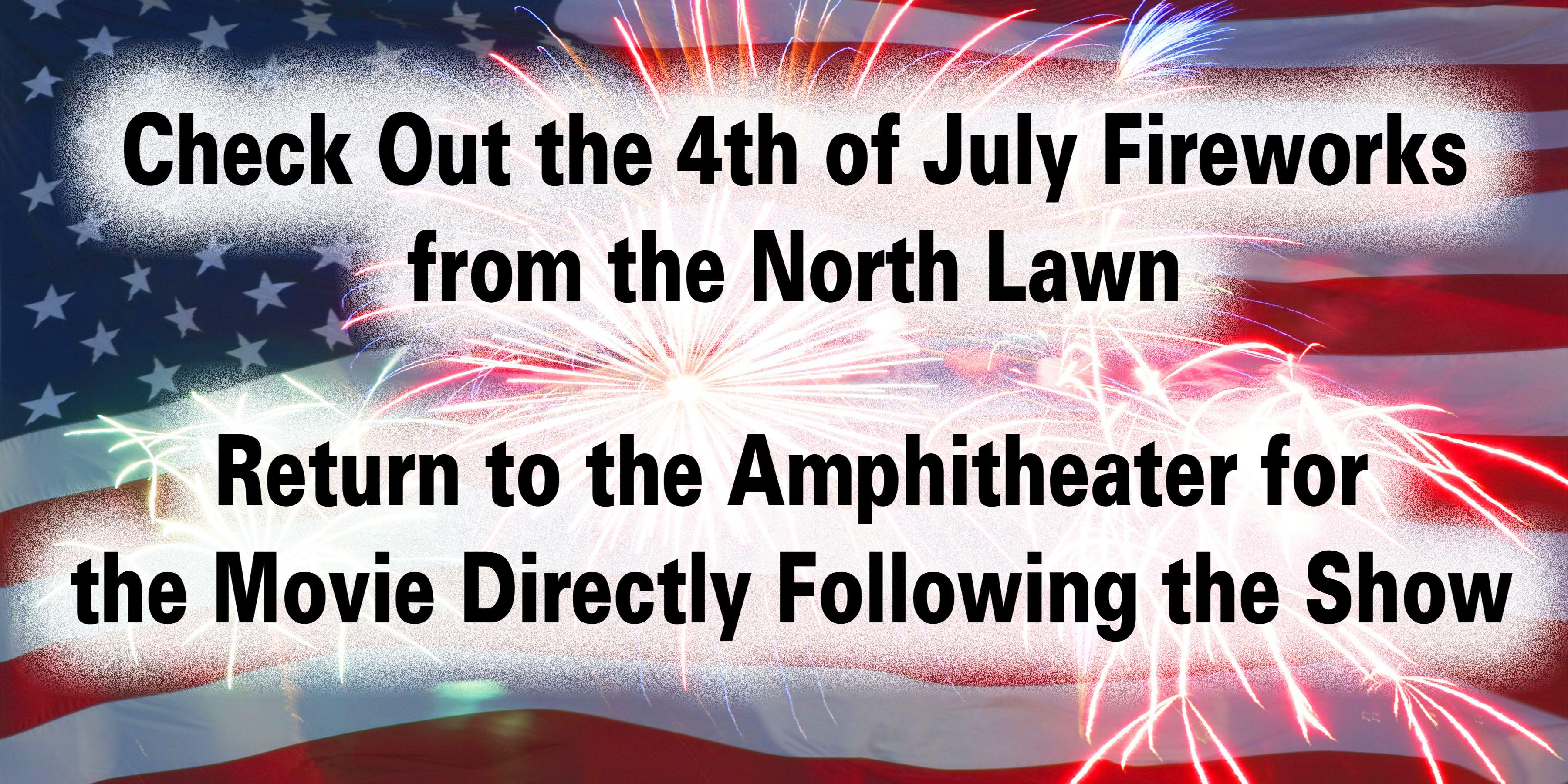 http://www.chamberorganizer.com/maricopachamber/docs/Flag_Fireworks_Banner2.jpg