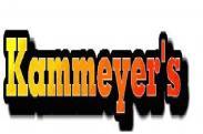 Brad Kammeyer's Handyman Service