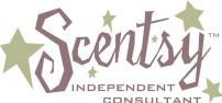 Independent Scentsy Director