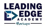 Leading Edge Academy Maricopa