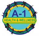 A-1  Health & Wellness