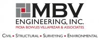 MBV Engineering, Inc.