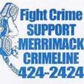 Merrimack Crimeline, Inc.