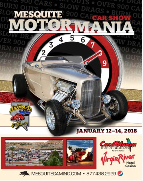 Calendar Of Events Mesquite Chamber Of Commerce - Mesquite car show 2018