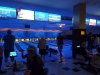 June Cosmic Bowling