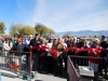 Coyote Willows Ribbon Cutting