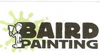 Baird Painting
