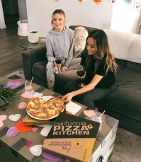 Super California Pizza Kitchen Mission Viejo Ca Download Free Architecture Designs Licukmadebymaigaardcom