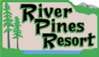 River Pines Resort Graeagle