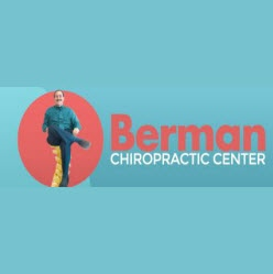 Berman Chiropractic Center