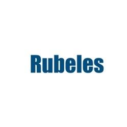 Rubeles Inc