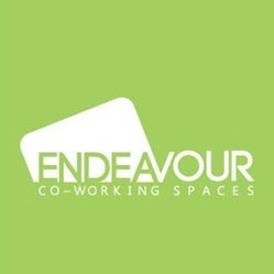 Endeavour Co-Working Spaces